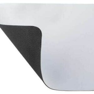 Mouse Pad Sublimation – 10 Pack