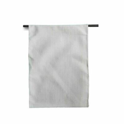 Garden Flag 10 pack – Sublimation