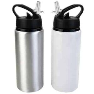 600ml Stainless Steel Sport Sublimation Tumbler
