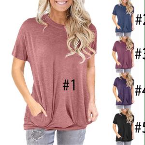 Pocket Short Sleeve Shirt (pre-order)