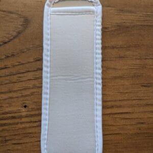 Rectangular Freezie Sleeves Sublimation