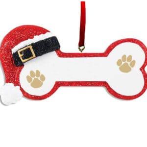 Pet Ornament