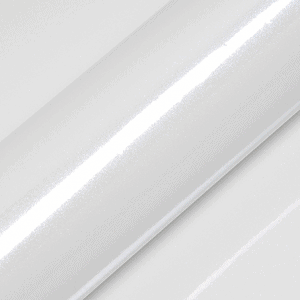 Ultra Metallic Glitter Permanent Vinyl
