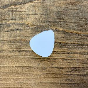 Guitar Pick – 10 Package